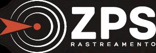 ZPS Rastreamento